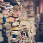 Emigrálni készülők könyveit gyűjti be az ELTE média tanszéke