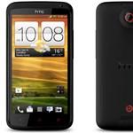 Megérkezett a felturbózott HTC One X+