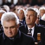 Nyugati normák: három német politikus, aki egy ajándék nyaralás miatt mondott le