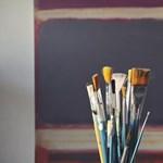 Ismeritek ezt a hét, művészettel kapcsolatos idegen szót?