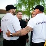 A kormányhivatal távolíthatja el az érpataki polgármester légióját Tiszavasváriból