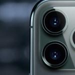 Részletre is elad majd iPhone-okat és MacBookokat az Apple, de nem mindenkinek