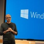 Eléri 2017-re az egymilliárdot? Így áll most a Windows 10