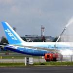 Magyar személyzettel repülnek majd a Ferihegyről New Yorkba induló járatok