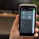 Megújult az Evernote Androidos kliense: teljesen új a dizájn! [videó]