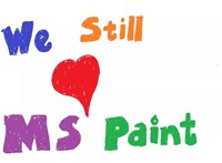 Szereti a Paintet? A Microsoft végre döntött a sorsáról