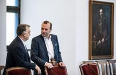 Elmegy Orbán a néppárti ülésre, ahol a Fidesz jövőjéről dönthetnek