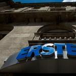 Már megy, de még döcög az Erste netbankja