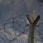 Aggódnak az új határellenőrző miatt, amelyet Magyarországon is tesztelnek