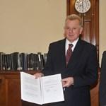 Scheppele: négy szempontból is alkotmányellenes a magyar alaptörvény
