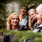 Ismeri a családja történetét? Ha igen, lelkileg hamarabb regenerálódik