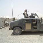 A Pentagon szerint nem becsmérelte Obamát az afganisztáni főparancsnok