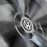 Vádat emeltek a Volkswagen két vezetője ellen