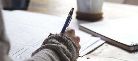 Készüljünk a vizsgaidőszakra: újabb ingyenes app a hatékony tanulásért