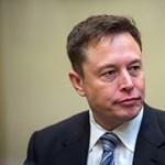 Beperelhetik Elon Muskot, amiért lepedofilozta a thai gyerekeket megmentő búvárok egyikét