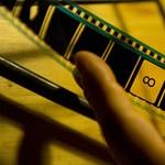 Négy film, amit meg kell néznetek februárban