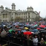 A PDSZ összefoglalta, miért is kellene Orbánéknak bocsánatot kérnie