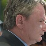 Befejezték a nyomozást a kémkedéssel is vádolt Kovács Béla jobbikos EP-képviselő ellen.