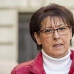 Nem indul a győri polgármesterségért Borkai korábbi riválisa