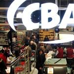 Kisegítheti a minisztérium a CBA bedőlt partnerét