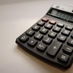 Matematikai teszt profiknak: tudjátok, hogy igaz vagy hamis?