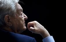 30 éve történt: a belső elhárítás jelentette, hogy Szájer József megszerezte Soros támogatását