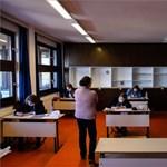 Középiskolai felvételi: szóbelik, pontszámítás és minden fontos szabály egy helyen