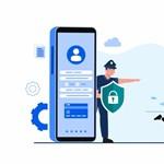 Figyelmeztet a rendőrség: Csomagküldő szolgáltatók nevében küldenek üzeneteket kiberbűnözők