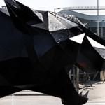 Tovább drágul a 13,4 milliárdos püspöki stadion Szegeden