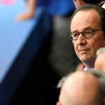 Meglepően látja az iszlámot Hollande