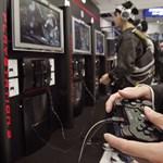 Konferenciákkal, játékokkal és egymilliós díjazással indul a Mobil Weekend