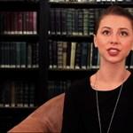 Zseniális lett József Attila Mama című versének Google Translate-verziója – videó