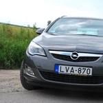 Top 5: a legmegbízhatóbb alsó-középkategóriás autók 2012