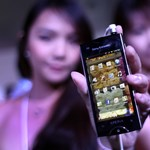 A Sonynak már nincs szüksége az Ericssonra