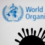 Washington miatt léphetnek ki a WHO reformjáról szóló tárgyalásokból a franciák és a németek