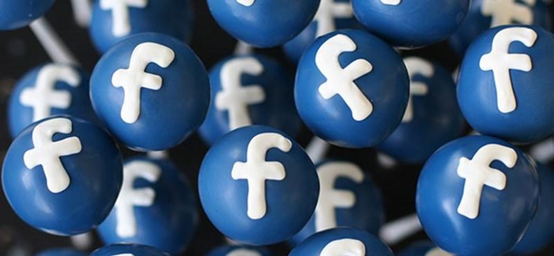 Facebook: bocsánat!