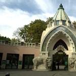 Idén is lesz Állatkertek Éjszakája, mutatjuk a résztvevő állatkerteket