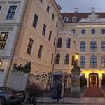 Ismét összeül a Bilderberg-csoport, magyar résztvevő nincs