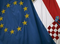 180 fokos fordulat: Magyarország most már támogatja Horvátország OECD-csatlakozását
