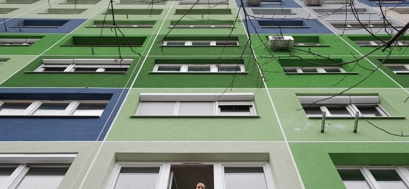 Ennyiért lehet lakást bérelni az egyetemvárosokban