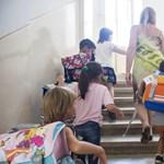 Amióta bevezették a 4 napos iskolát, jobbak a diákok eredményei