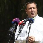A budapesti Fidesz–KDNP 50 milliárdot adatna a járványkárosult fővárosi cégeknek