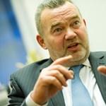 A doktori iskolák nyelvvizsga-követelményeivel van gondja az ombudsmannak