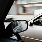 10 hasznos tipp, amitől önből is jobb sofőr válik