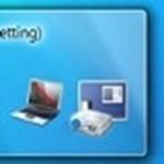Új billentyűkombinációk a Windows 7-ben