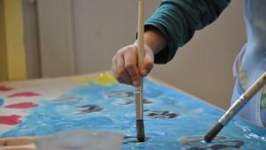 Iskolaérettségi vizsgálatok: anonim kérdőívvel gyűjt adatokat a döntésekről a Szülői Hang