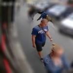 A Király utcán mobilt, a körúton pénztárcát loptak: őket keresi a rendőrség