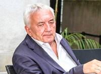 Havas Henrik-ATV csörte a Hit Gyülekezetéről és a Fideszről