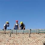 Ilyen végzettségű dolgozókból van brutális hiány a magyarországi cégeknél