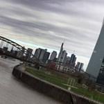 Egyre távolabb a magyar euró, úgy tűnik, a kormánynak igénye sincs rá